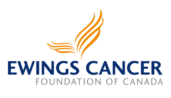 Ewings Cancer Foundation of Canada