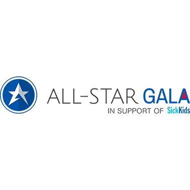 All Star Gala logo