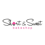 Short and Sweet Bakeshop New