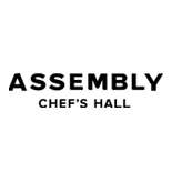 Assembly Chef