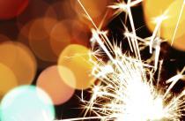 Celebration Page