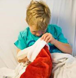 SickKids Get Better Gifts – Gifts that give back